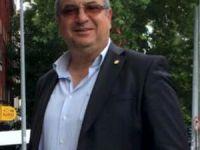 ESNAF PANAYIR İSTEMİYOR!