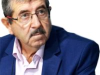"""""""KAMU KURUMLARINDA KAĞIT DÖNEMİ BİTİYOR"""""""
