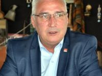 'DOLMUŞ ZAMLARI GERİ ALINSIN'