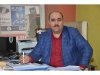 ÖZ AKTAŞ'TAN BİLECİK'TE BİR İLK!