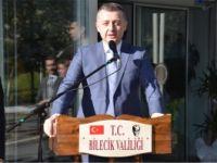 'ANADOLU'NUN RUHUNDA KARDEŞLİK VAR'