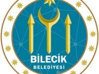 BELEDİYEDEN CHP'YE CEVAP GECİKMEDİ!