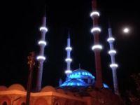 'MİRAÇ, ALLAH'A YAKINLIĞIN EN ÜST DERECESİDİR'