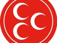 MHP'DE İSTİFA DEPREMİ