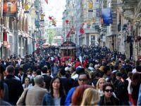 İSTANBUL'DA KAÇ BİLECİKLİ YAŞIYOR?
