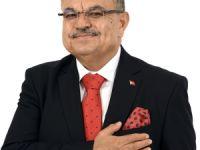 'KÜLLİYENİN MERMERİ BİLECİK'TEN ALINDI'
