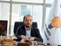 FİKRET BAŞKAN'DAN SEÇİM DEĞERLENDİRMESİ