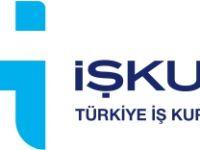 İŞKUR'A 11 MEMUR ALINACAK