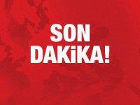 TEMMUZ AYI ENFLASYON VERİLERİ AÇIKLANDI!
