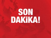 BEDELLİ ASKERLİK BAŞVURULARI BAŞLADI