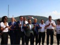 VATAN PLASTİK'TEN İKİNCİ FABRİKA