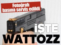 İŞTE WATTOZZ