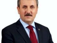 DESTİCİ, OSMANELİ'YE GELİYOR