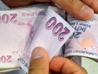 GİRİŞİMCİYE 50.000 TL'YE KADAR HİBE
