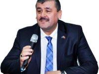 İŞKUR'DAN ANNELERE DESTEK