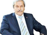 'OSMANELİ'DE YATIRIM YAPAN KAZANIR'