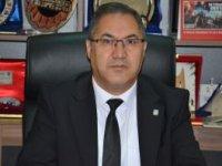 'BİLECİK'İ PTT İLE DONATIYORUZ'