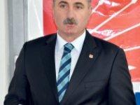 'SORUNLARI BİLİYORUM, PROJELERİMİZİ HAZIRLADIK'