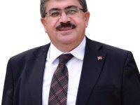 'BİLECİK'İ GELECEĞE HAZIRLIYORUZ'
