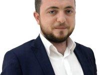 'HEDEFİMİZ BELLİ, HAZIRIZ!'