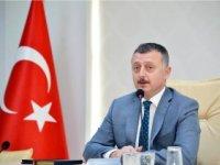 KOCAELİ BASININDAN FLAŞ İDDİA!