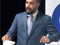 RAHİM TÜRK BİLECİK'E GELİYOR
