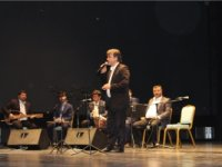 DİN GÖREVLİLERİ DERNEĞİ'NDEN ANLAMLI PROGRAM