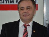 CHP'NİN ADAYI BELLİ OLDU !