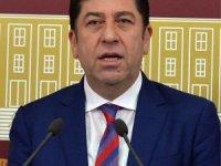 'TÜRKİYE'Yİ KURU SOĞANA MUHTAÇ ETTİNİZ'