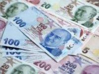 BOZÜYÜK'TE VERGİ REKORTMENLERİ BELLİ OLDU
