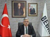 BEBKA'DAN BİLECİK'E DESTEK
