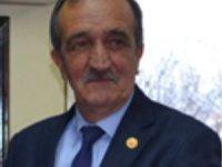 MHP ADAYI GERİ ÇEKİLDİ