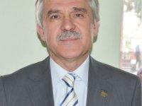 'CHP'NİN BU KAFAYLA SEÇİM KAZANMASI ÇOK ZOR'