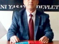 'DÖNER SERMAYE SİSTEMİNİN MİADI DOLMUŞTUR'
