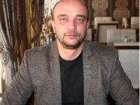 AHMET SUBAŞI'NIN CEZASI BELLİ OLDU
