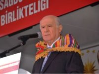 'SÖĞÜT KAZANIRSA TÜRKİYE KAZANIR'