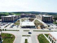 BŞEÜ'DEN YERLİ VE MİLLİ MOTOR PROJESİNE DESTEK