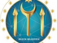 BELEDİYEDEN CHP'Lİ ŞAHİN'E YALANLAMA '7 DEĞİL 200 BİN TL!'