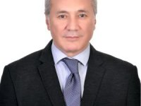'İL GENEL MECLİSİ'NDE İTTİFAK YOK!'