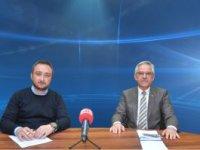 'RANTI DEĞİL KENTİ YÖNETMEK İSTİYORUM'