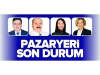 PAZARYERİ SON DURUM