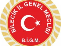 İL GENEL MECLİSİ BAŞKANINI SEÇECEK