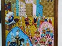 OSMANLI FİGÜRLERİNİN KALDIRILMASI BİLECİK'İ İKİYE BÖLDÜ