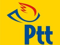 PTT'DEN BAYRAM HEDİYESİ