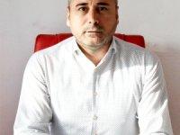 BİLECİKSPOR'UN YENİ BAŞKANI BELLİ OLDU