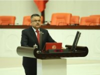 KARAYOLLARI 'HEYELAN'A TEDBİR ALIYOR