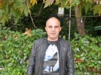 İYİ PARTİ'DEN BİLECİKSPOR'A KAHVALTI