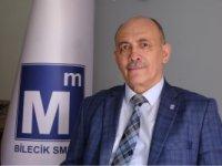 'VERGİDE AYRIMCILIK KABUL EDİLEMEZ'