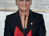 CHP'DE KAZANAN BELLİ OLDU