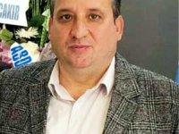 YEŞİLKENT SAKİNLERİ 'ACİL SERVİS'E ULAŞAMIYOR